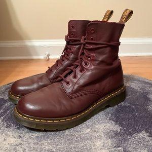 Dr. Marten Wine Pascal Boot